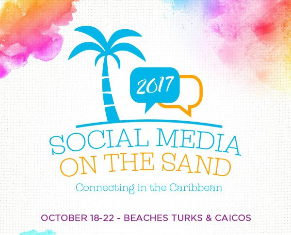 Beaches Turks and Caicos #BeachesMoms