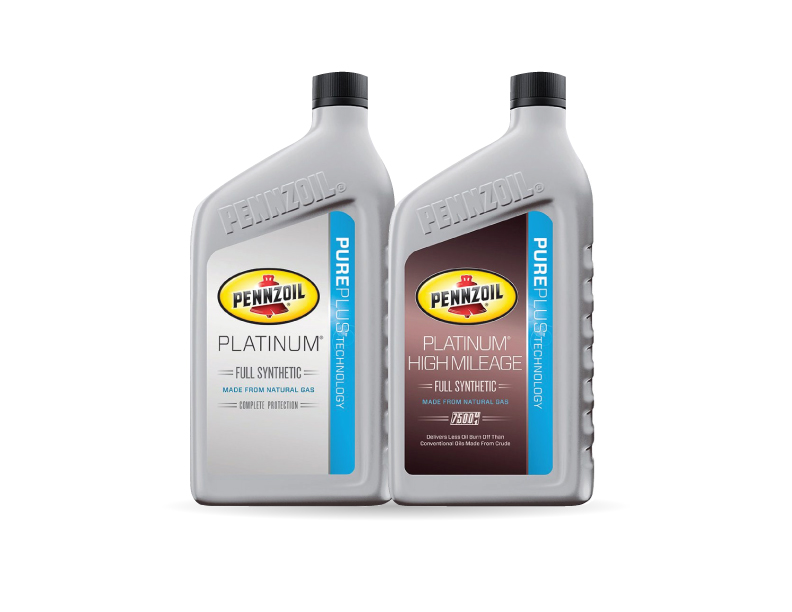 WALMART ~ PENNZOIL ON ROLLBACK FOR DIY OIL CHANGES #DOTCOMDIY #cBias #ad