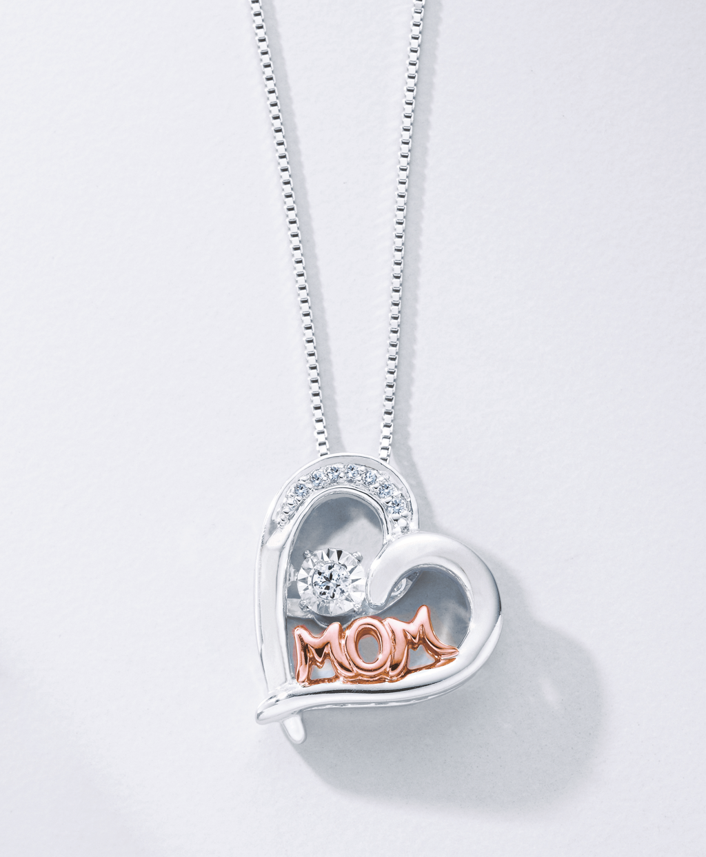 Fabulous Gift Ideas For Mom ~ Kay Jewelers