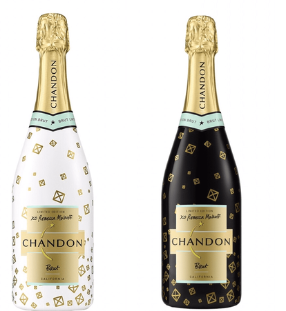 BARGAIN CHAMPAGNES